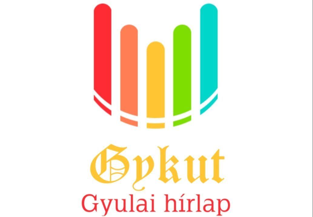Gyulai kultúra hírlap